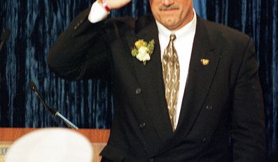 """1. Jesse Ventura is a media personality, actor, author, former politician and retired professional wrestler, who served as the 38th Governor of Minnesota from 1999 to 2003. He was the first and only member of the Reform Party to win a major government position, but later joined the Independence Party of Minnesota, and then joined the Green Party of the United States. Ventura was a member of the U.S. Navy Underwater Demolition Team during the Vietnam War. After leaving the military, he embarked on a professional wrestling career from 1975 to 1986, taking the ring name Jesse """"The Body"""" Ventura. He had a long tenure in the WWF as a performer and color commentator, and was inducted into the WWE Hall of Fame class of 2004. In addition to wrestling, Ventura pursued an acting career, appearing in films such as Predator and The Running Man. As governor, Ventura oversaw reforms of Minnesota's property tax as well as the state's first sales tax rebate. Other initiatives taken under Ventura included construction of the METRO Blue Line light rail in the MinneapolisSaint Paul metropolitan area, and cuts in income taxes. Ventura left office in 2003, deciding not to run for re-election. After leaving office, Ventura became a visiting fellow at Harvard University's John F. Kennedy School of Government in 2004. He has since also hosted a number of television shows and has written several political books. Ventura remains politically active and currently hosts a show on Ora TV and on RT America called Off the Grid. As of September 2017, Ventura is hosting a variety news show on RT called The World According to Jesse. Ventura has repeatedly floated running for President of the United States on a Green Party ticket."""