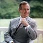 G13542-07  Portrait of Vice President George H. W. Bush,   23 Jul 86.   Photo Credit:  George Bush Presidential Library and Museum