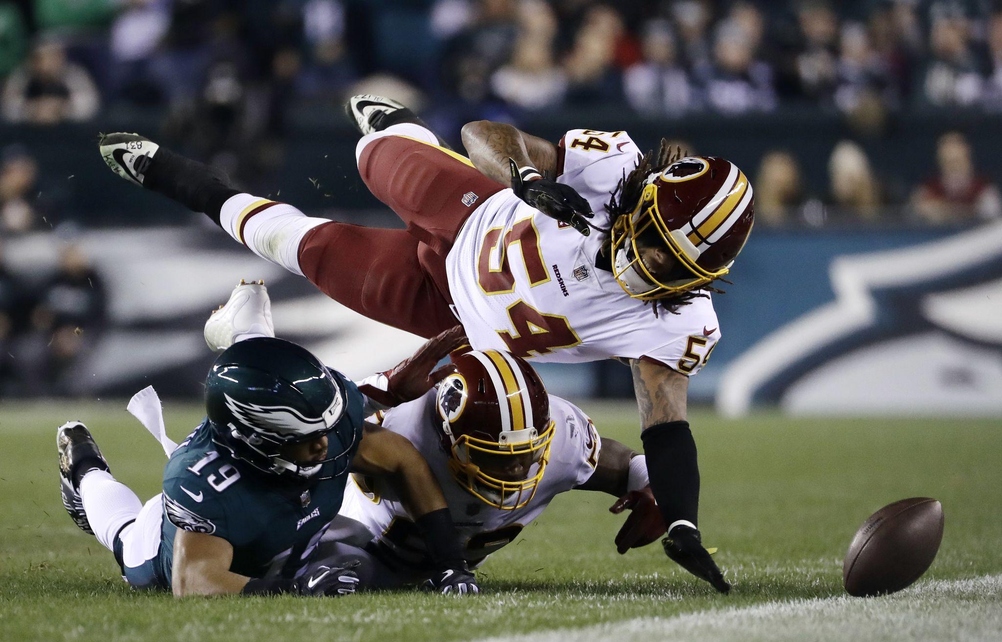 Redskins_eagles_football_16433.jpg-680c2_s2048x1312