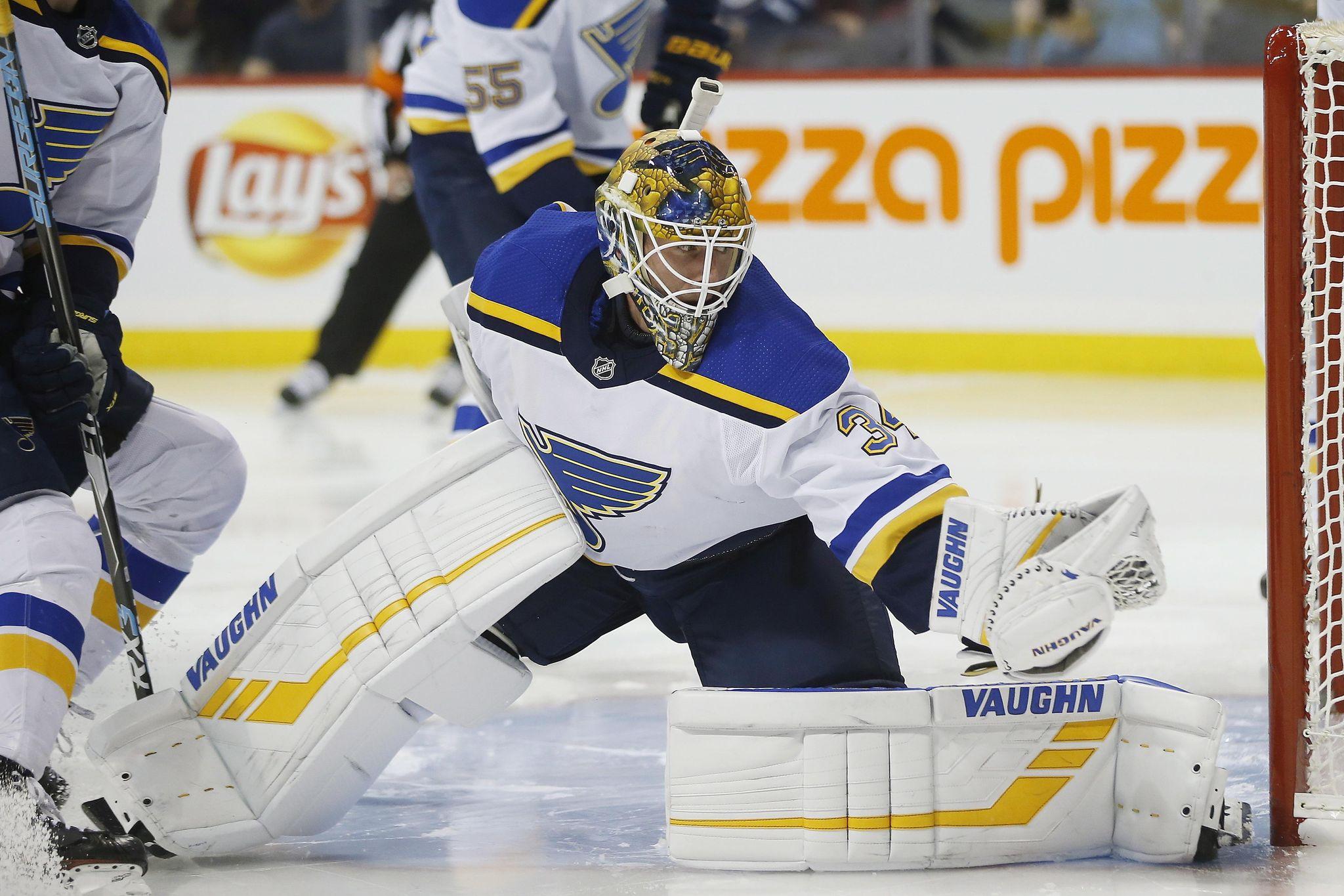 Blues_jets_hockey_70712_s2048x1365