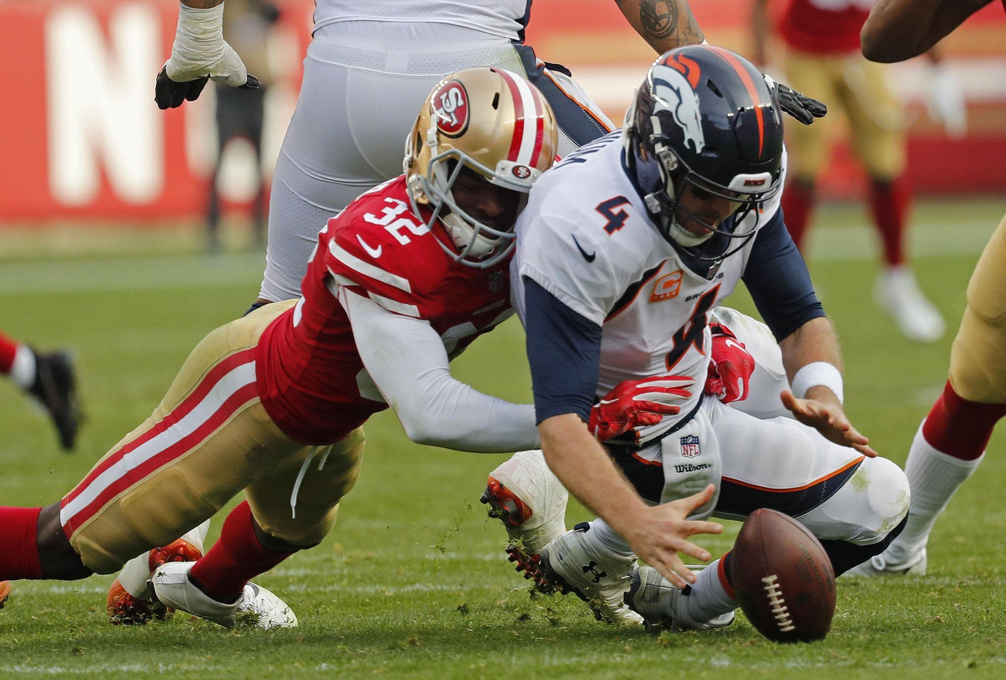 Broncos_49ers_football_83081_s2048x1384