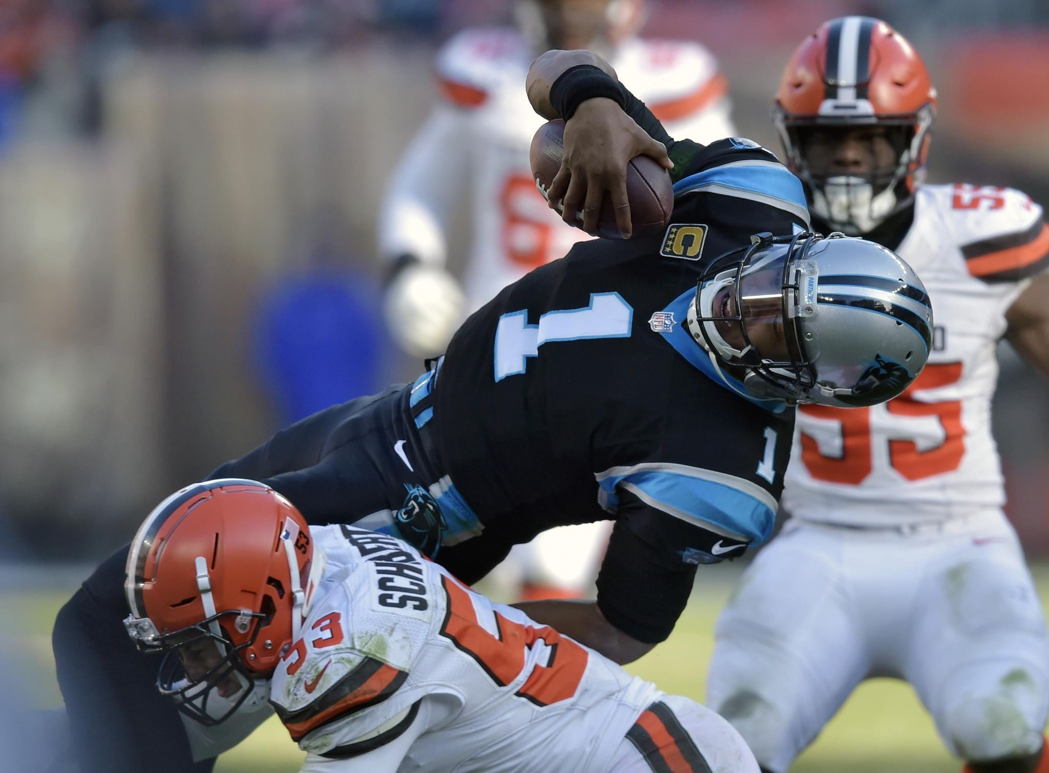 Panthers_browns_football_20940_s2048x1509