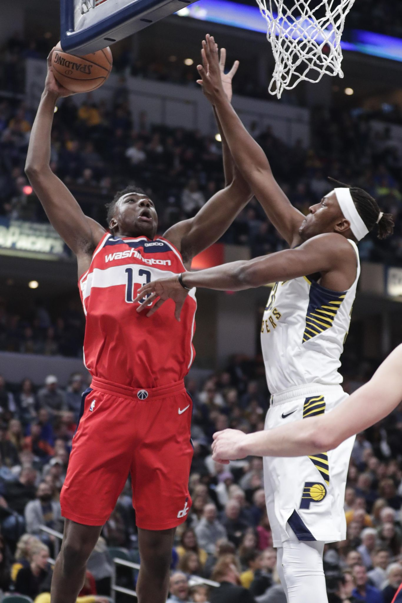 Wizards_pacers_basketball_59630_s1366x2048
