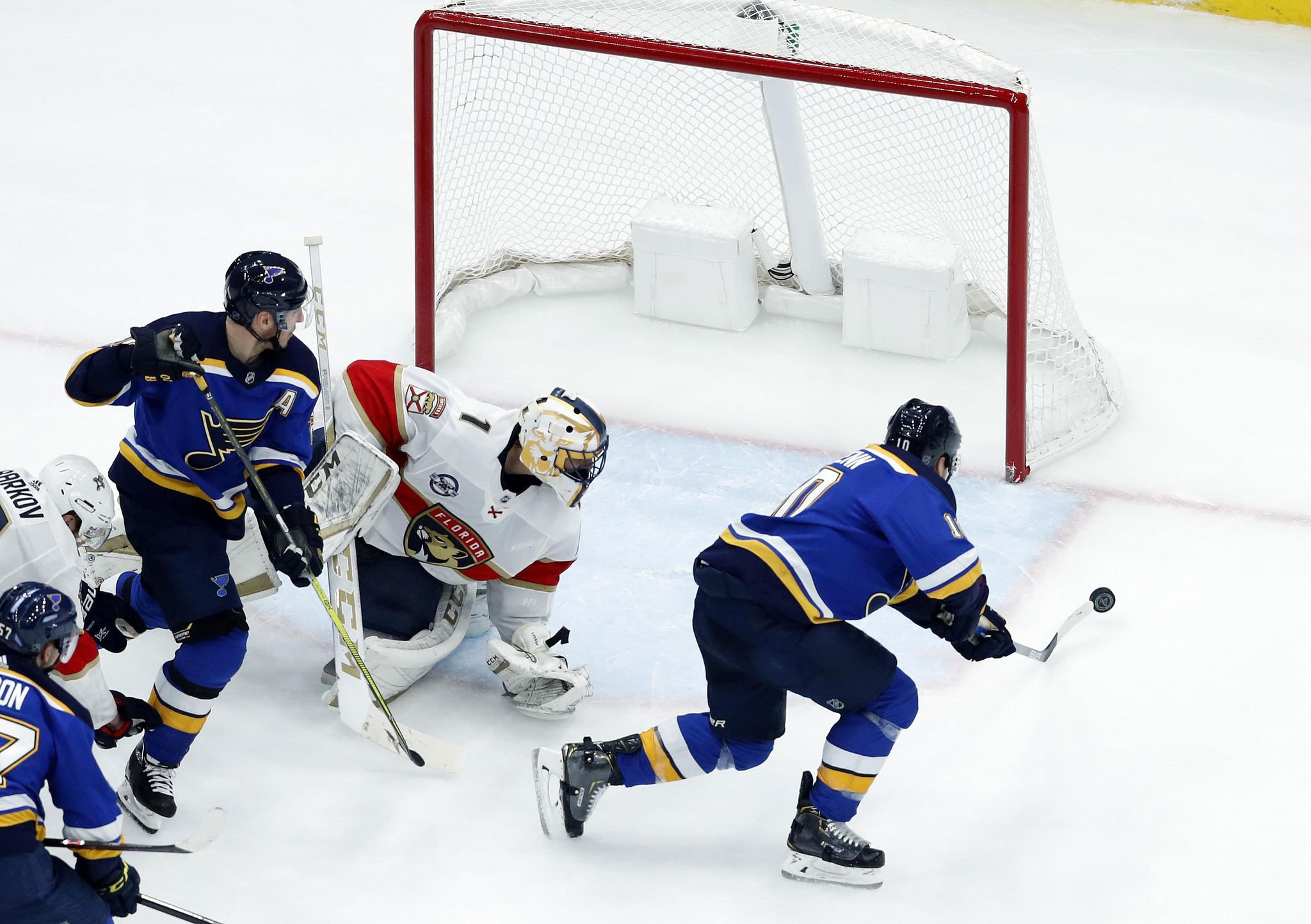 Florida_panthers_blues_hockey_05013_s2048x1444