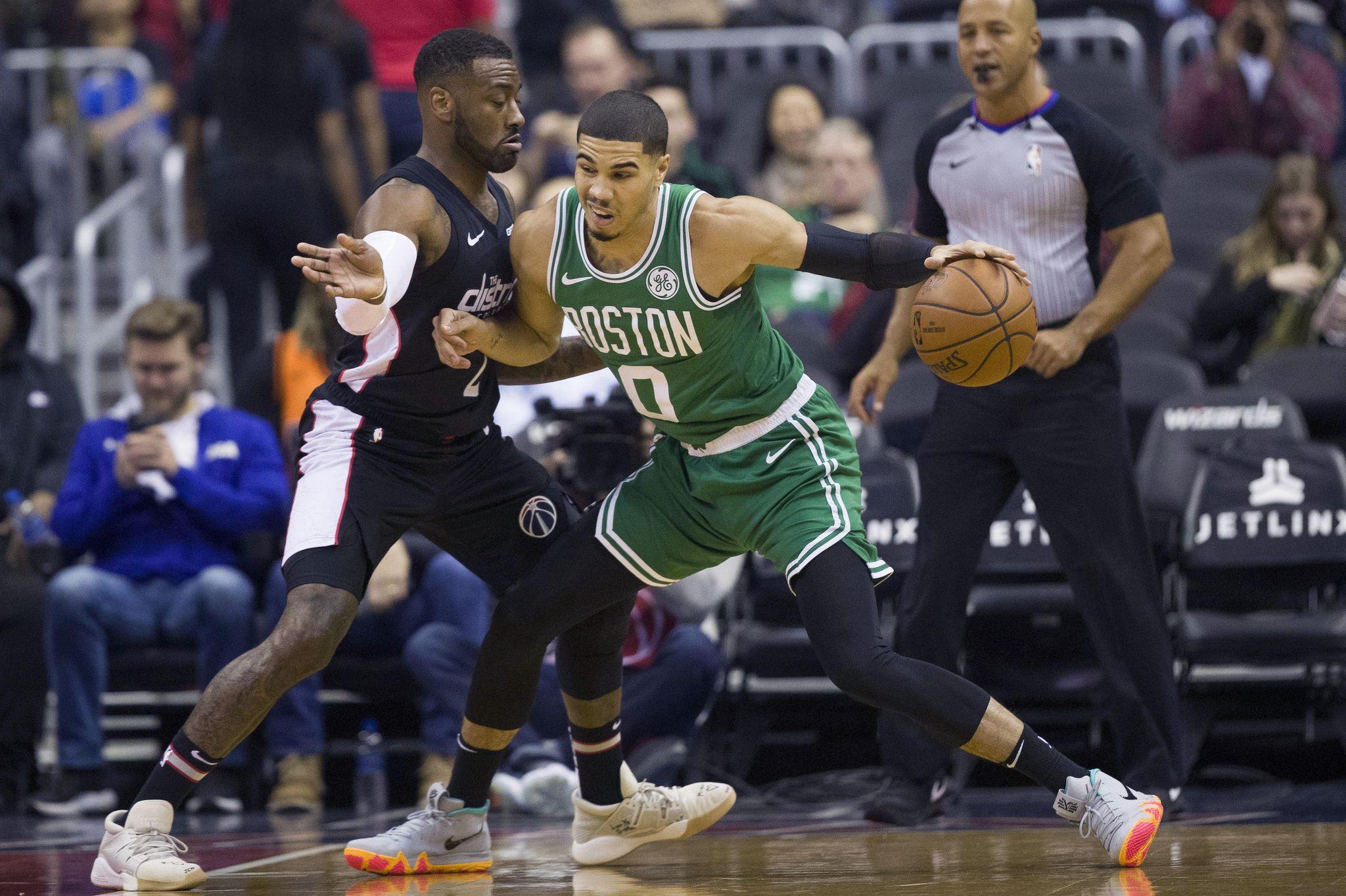Celtics_wizards_basketball_78766_s2048x1365