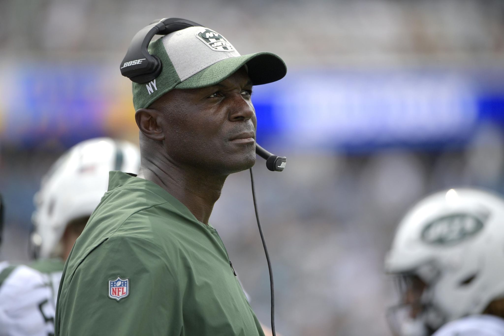 Jets-embattled_bowles_football_38495_s2048x1365