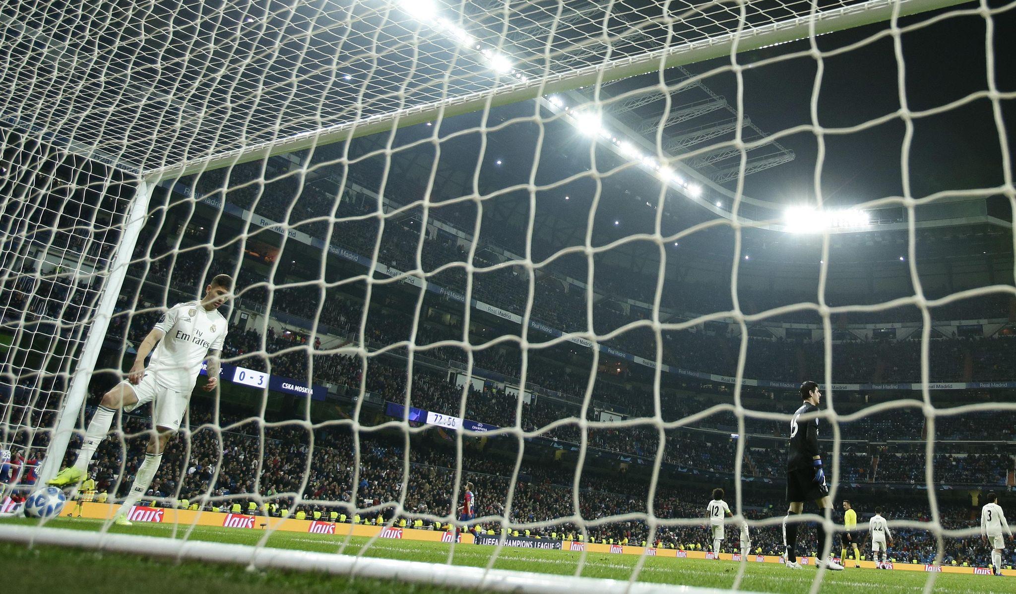 Spain_soccer_champions_league_21843_s2048x1198