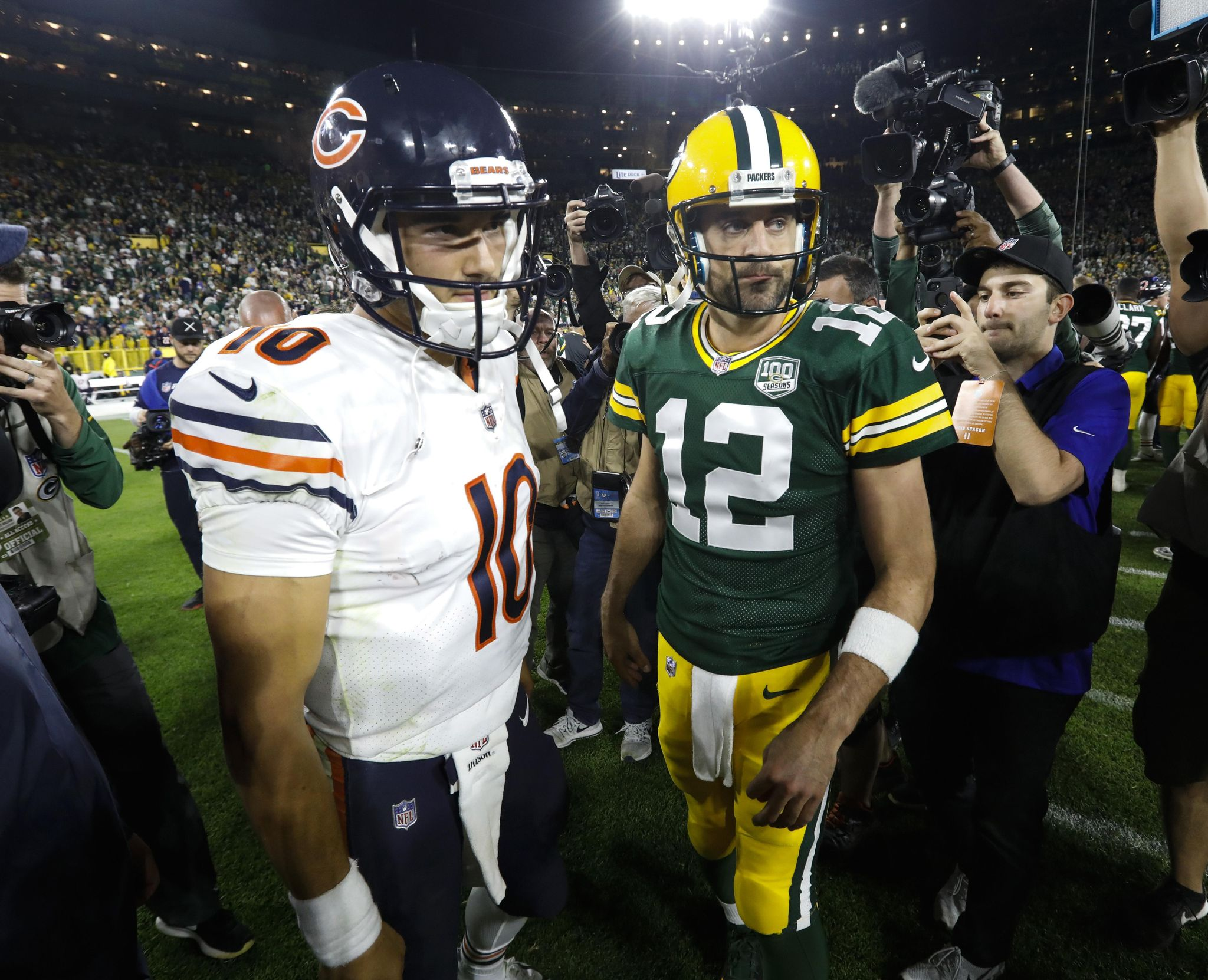 Packers_bears_preview_football_36988_s2048x1662