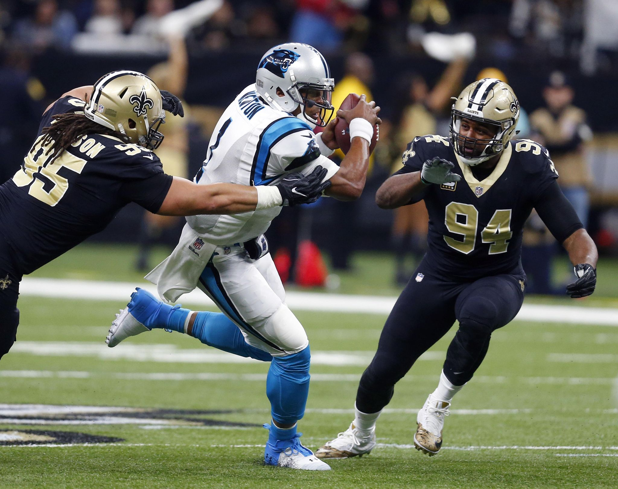 Saints_panthers_preview_football_05465_s2048x1622