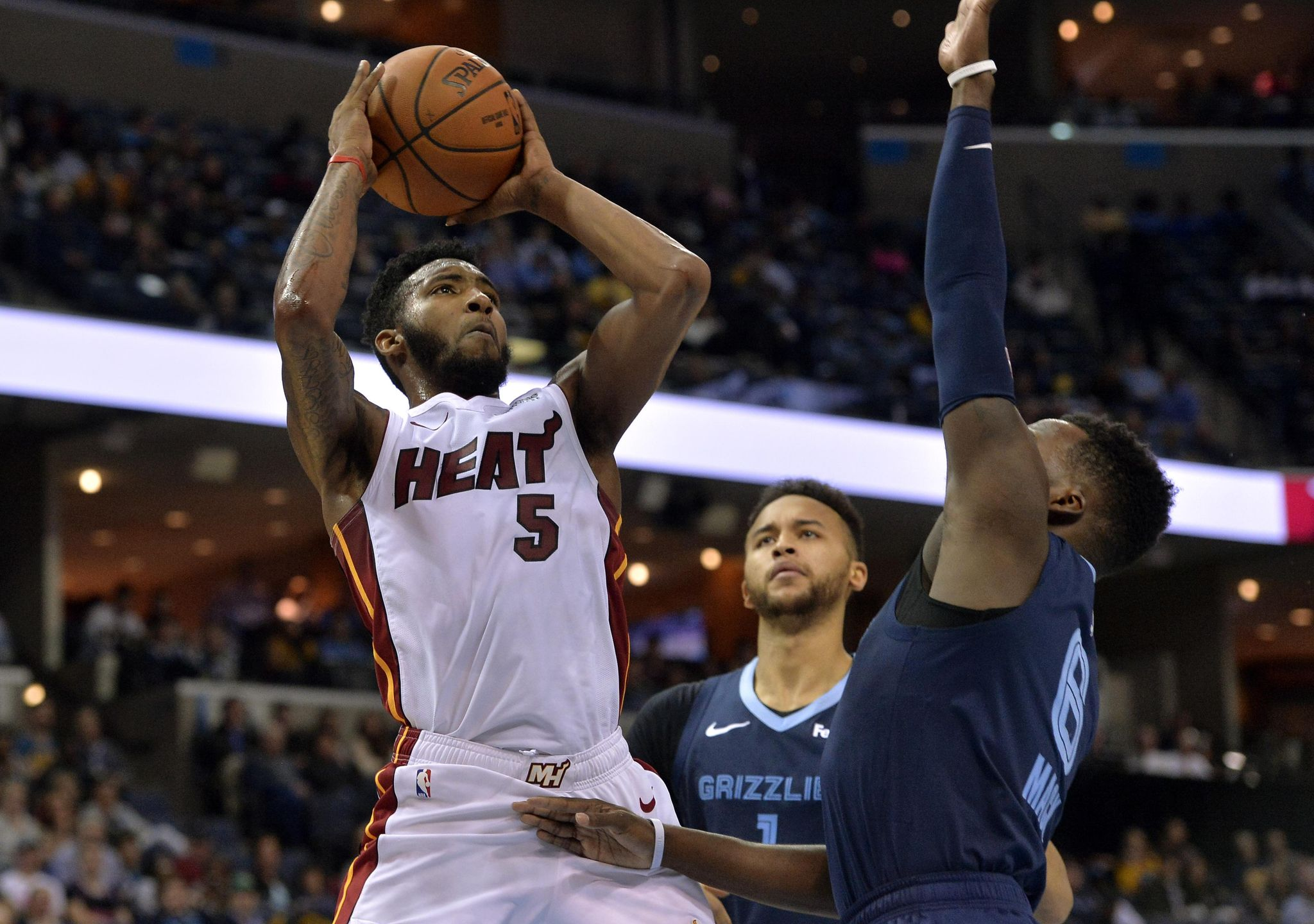 Heat_grizzlies_basketball_99065_s2048x1440