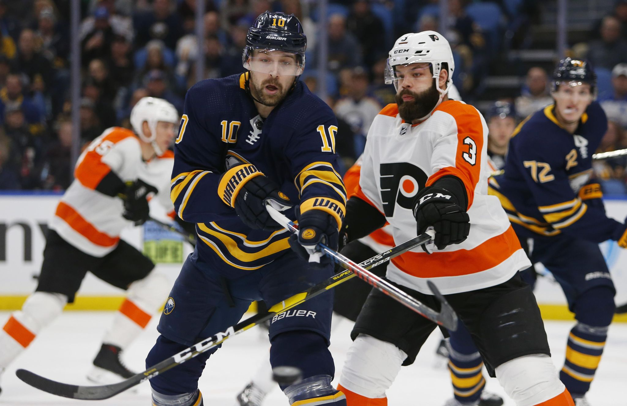 Flyers_sabres_hockey_20974_s2048x1327