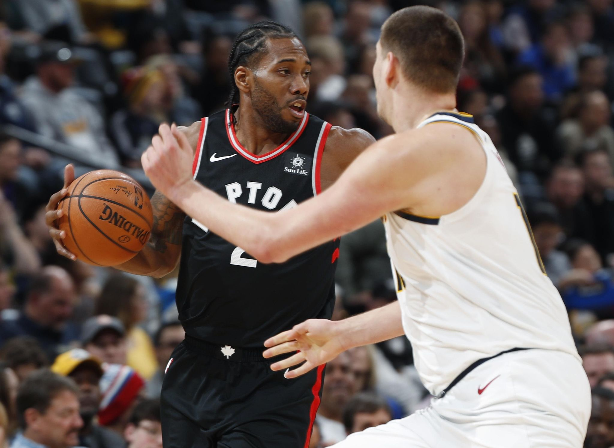 Raptors_nuggets_basketball_37826_s2048x1494