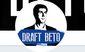 Draft Beto Twitter.jpg