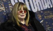 In this Feb. 15, 2015, file photo, actress and director Penny Marshall attends the SNL 40th Anniversary Special in New York. Marshall died of complications from diabetes on Monday, Dec. 17, 2018, at her Hollywood Hills home. She was 75. (Photo by Evan Agostini/Invision/AP, File)