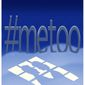 Illustration on 3metoo and the culture by Alexander Hunter/The Washington Times