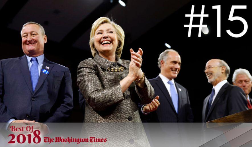 lawsuit 100 000 noncitizens registered to vote in pennsylvania