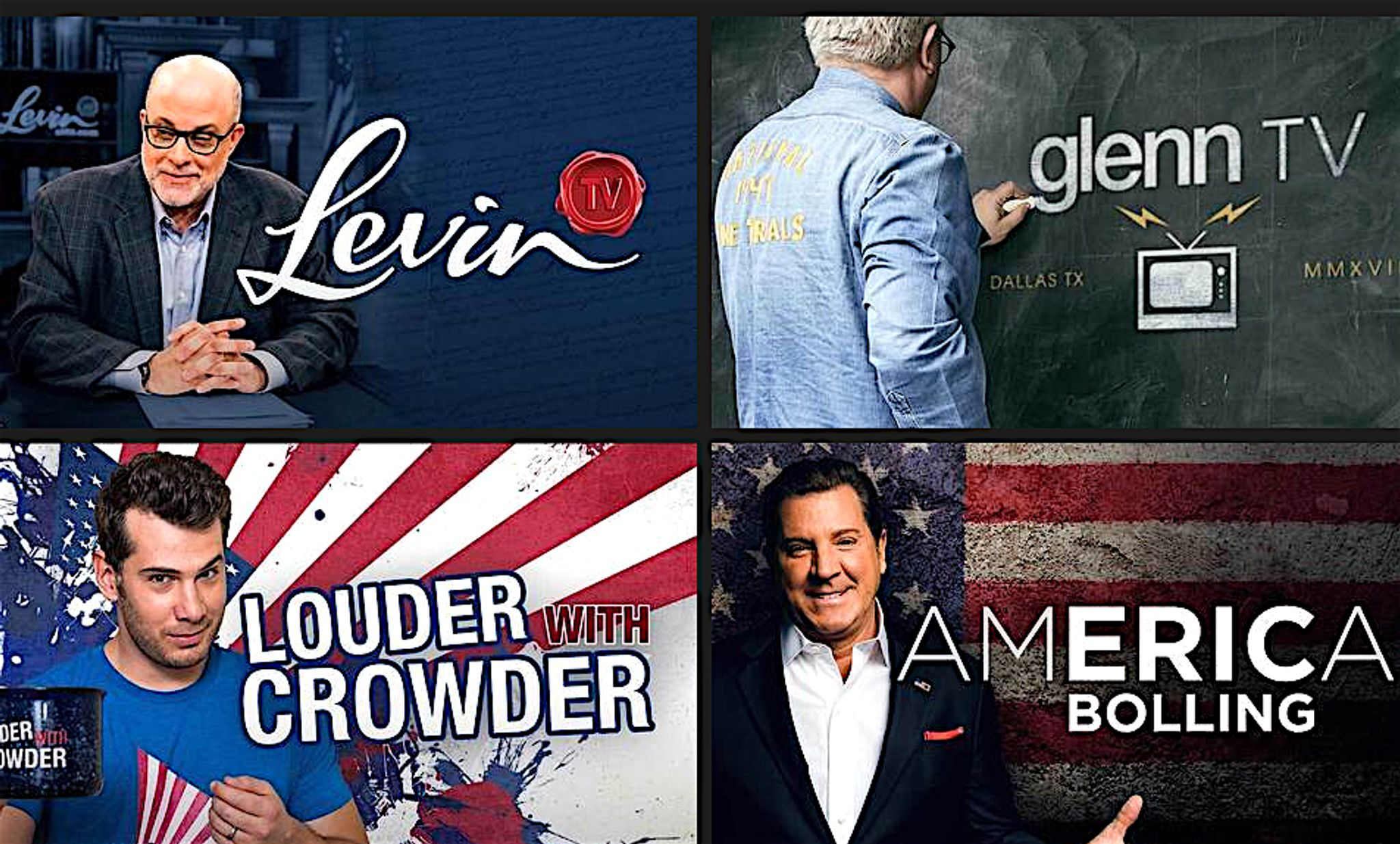 verizon fios drops blazetv conservative channel founded by mark
