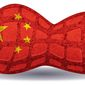 Jimmy Carter's views on China Illustration by Greg Groesch/The Washington Times