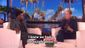 Ellen Kevin Hart.jpg