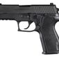Sig Sauer P227