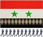 1_7_2019_b1-smit-syria-soldi8201.jpg