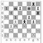 Svidler-Andreikin after 25. a5.