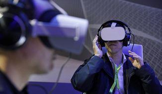 gadget_show_oculus_22981.jpg