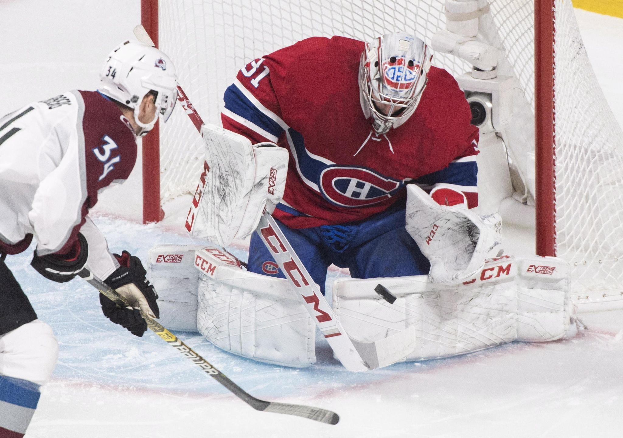 Avalanche_canadiens_hockey_93480_s2048x1438