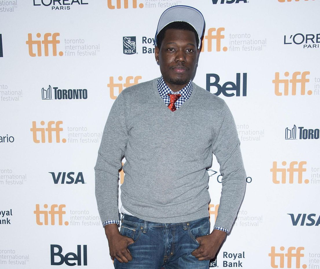 Michael Che, 'SNL' star, OK with Elon Musk as guest host: 'How could you not be excited?'