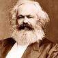 Karl Marx    Associated Press photo