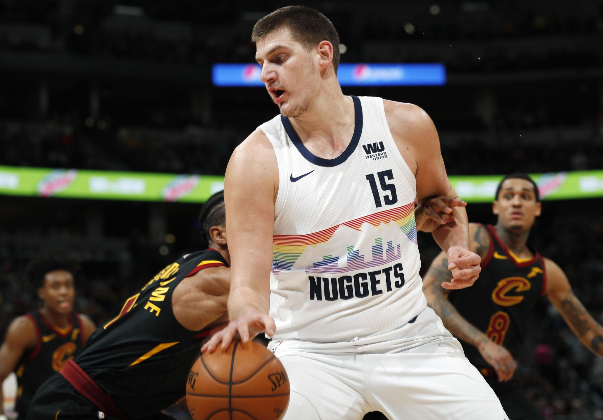 Cavaliers_nuggets_basketball_67582_s2048x1427