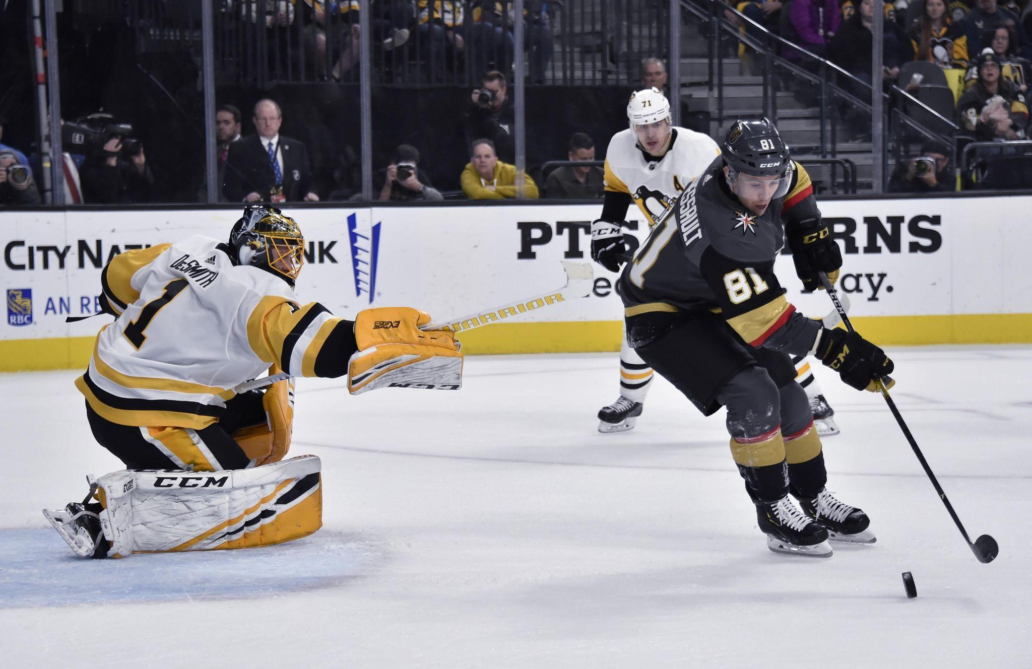 Penguins_golden_knights_hockey_78142_s2048x1328