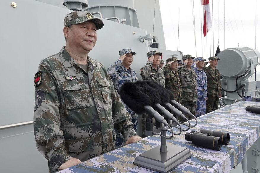 https://twt-thumbs.washtimes.com/media/image/2019/01/20/south_china_sea_watch_86390_s878x585.jpg?9739c089d09019457eff90957353d2bf131e7da7
