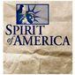 Illustration on Spirit of America    The Washington Times