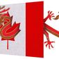 Chinese Attacks on Canadians Illustration by Greg Groesch/The Washington Times