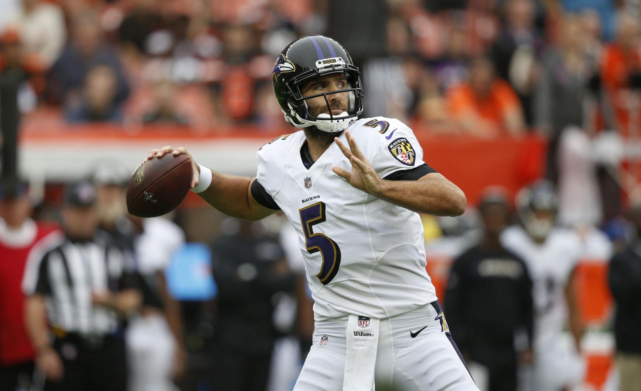 Ravens_broncos_trade_football_52570_s2048x1250
