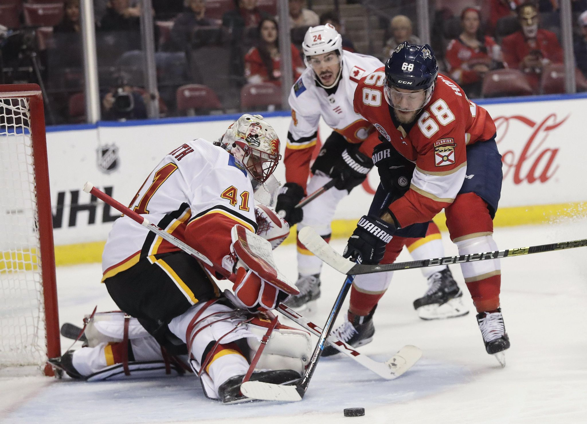 Flames_panthers_hockey_28913_s2048x1480