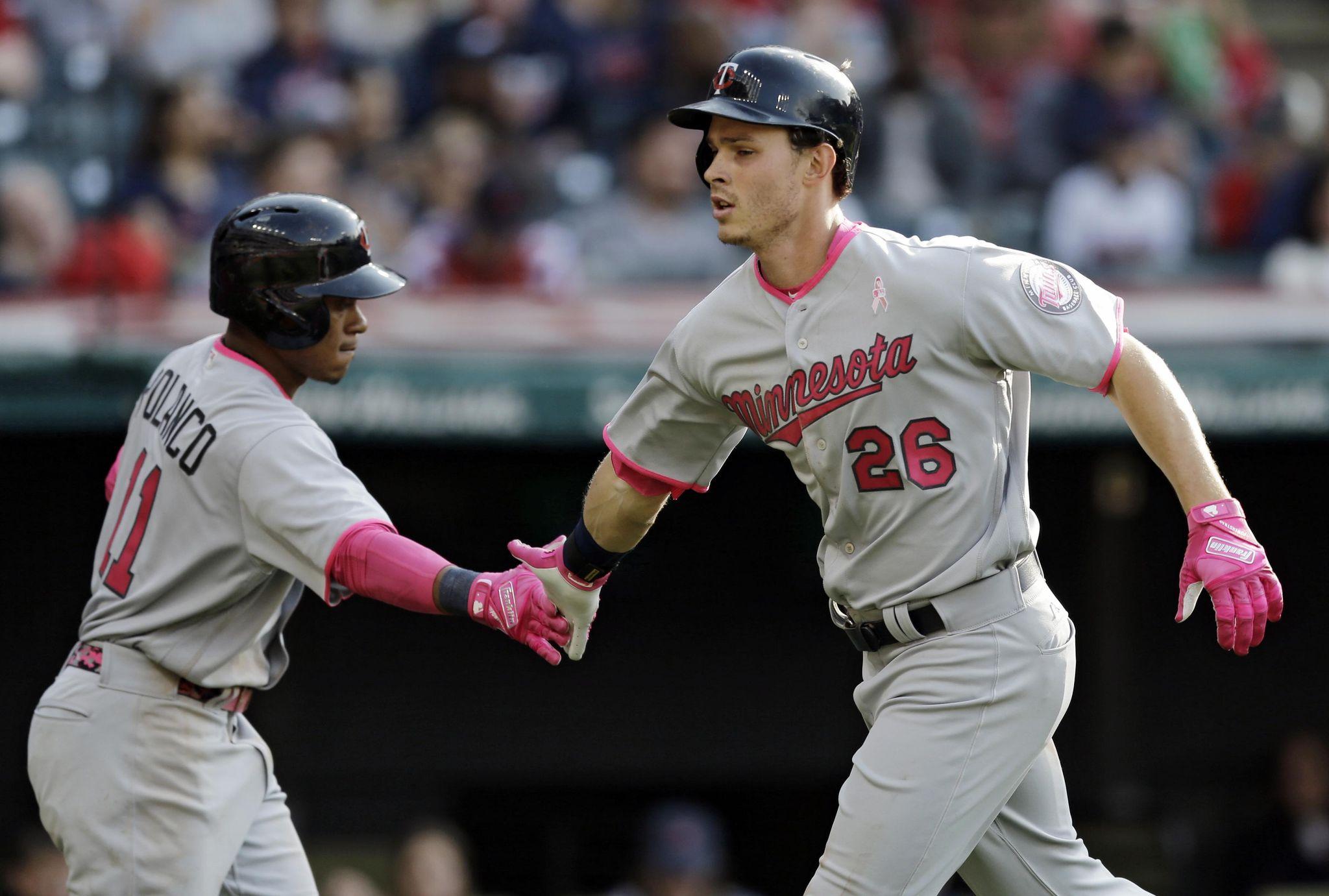 Twins-young_core_baseball_17744_s2048x1381