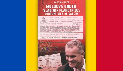What to expect from the upcoming parliamentary elections in Moldova (Sponsored)
