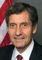 Joseph DeTrani
