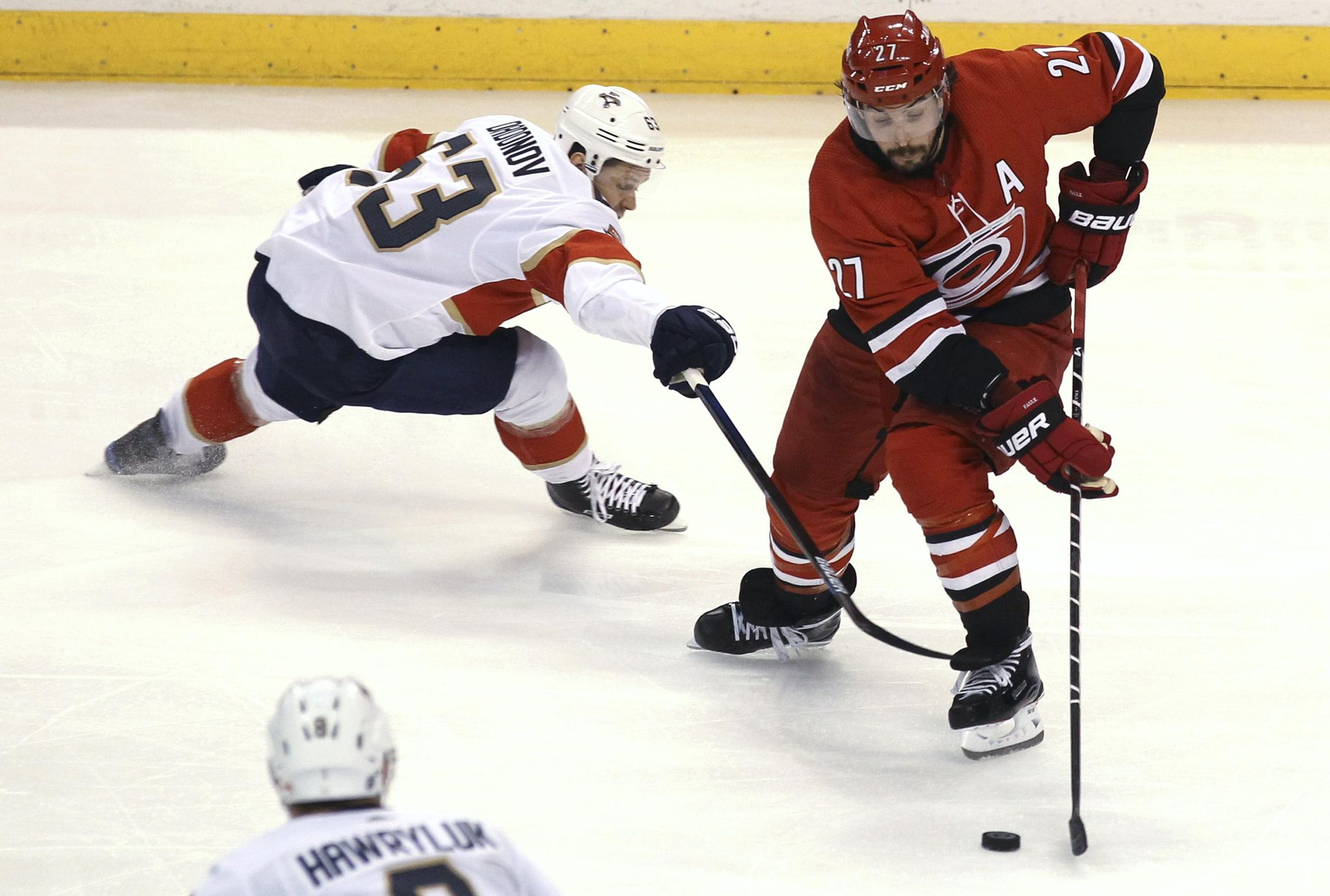 Hurricanes_panthers_hockey_49527_s2048x1380