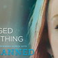"""Unplanned"" - an anti-abortion, pro-life film  - has just been given a surprise R-rating by the Motion Picture Association of America, the trade association which determines the suitability of film content for viewers. (Pure Flix)"