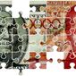 Rebuilding the Currency Illustration by Greg Groesch/The Washington Times