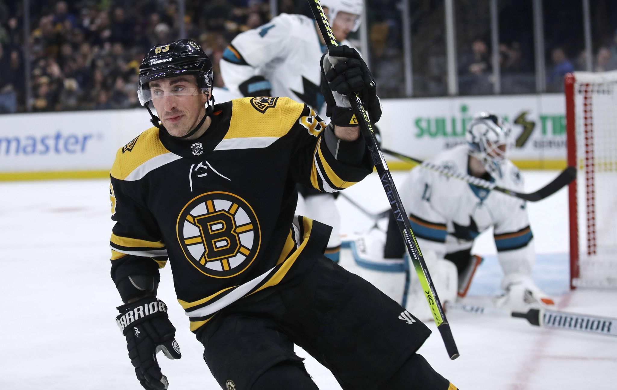 Marchand has goal a9d78455f