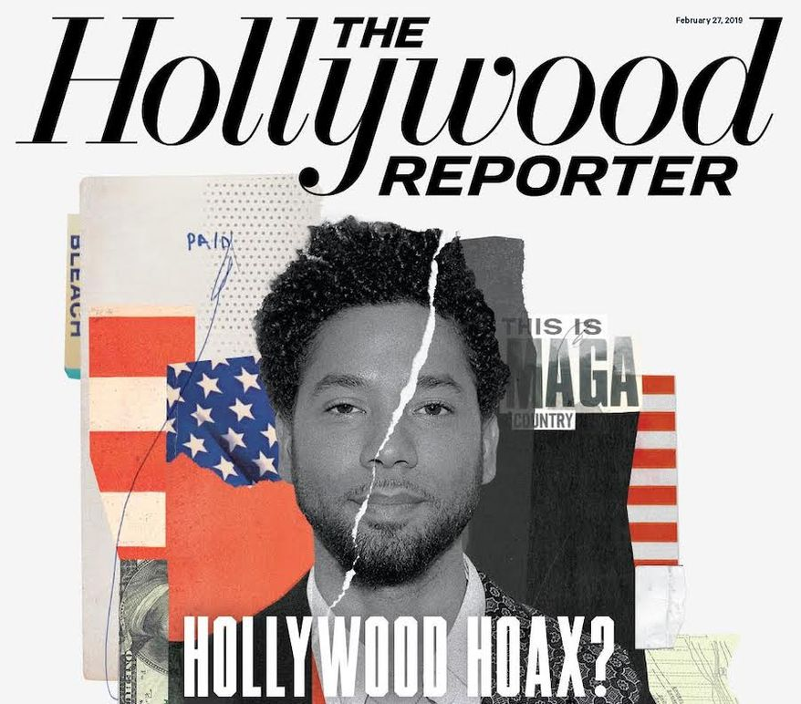 (Image provided by The Hollywood Reporter)