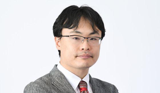 Yuya Watase, Chairman of Pacific Alliance Institute (SPONSORED)