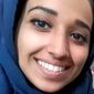 Hoda Muthana now describes herself as having been brainwashed by the same type of online Islamic State propaganda she later spewed as a jihadi. (Associated Press/File)