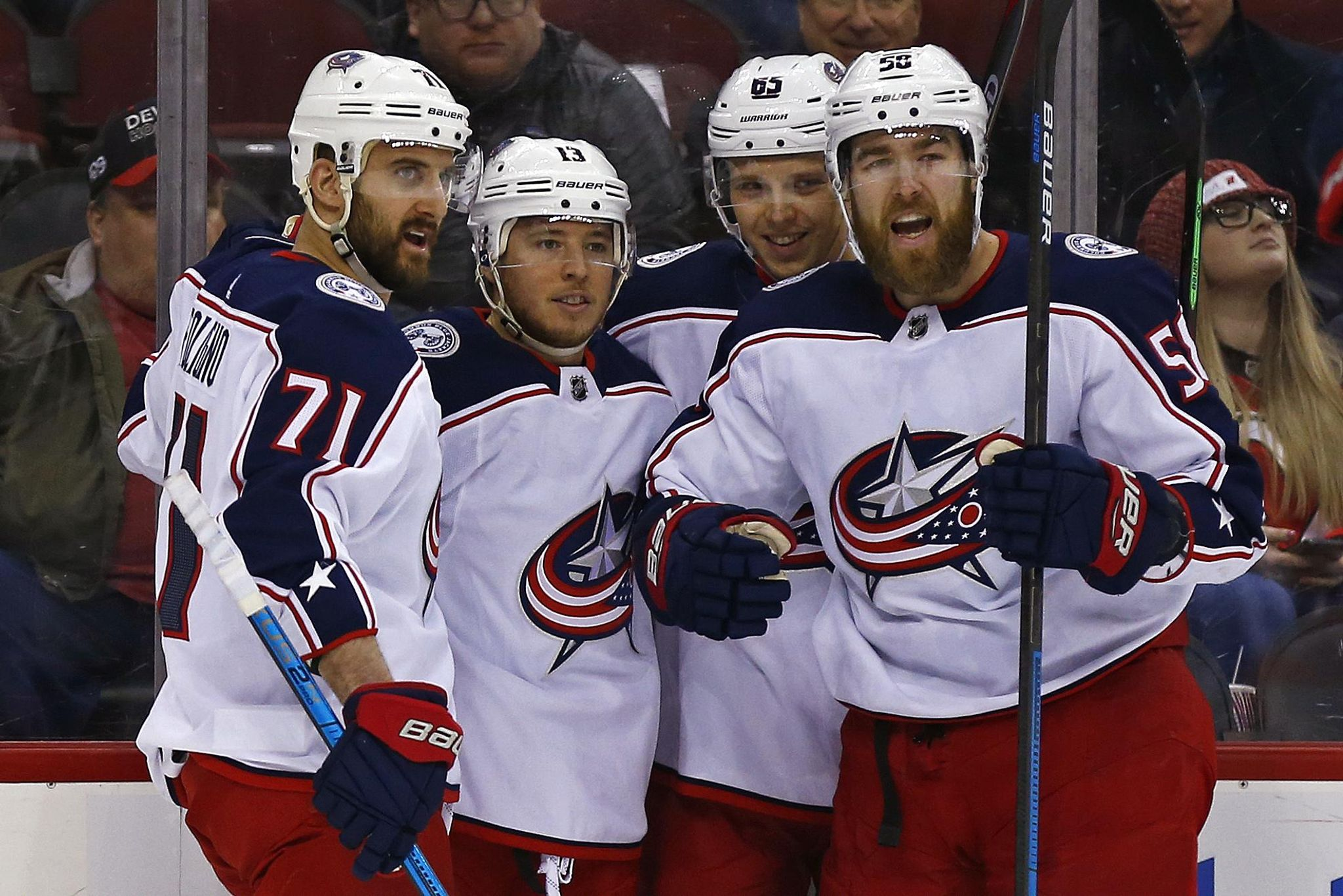 Blue_jackets_devils_hockey_35917_s2048x1366