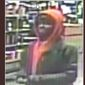 Seattle police are on the hunt for a suspect in the $600 robbery of local Girl Scouts on March 3, 2019. (Image: Twitter, Seattle Police Department)