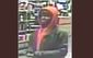 Girl Scout Seattle Robbery Suspect.jpg